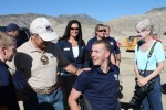 New Home for Wounded Warrior