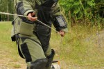EOD Training Grafenwoehr 007