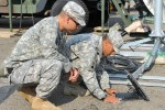 Eighth Army taps Army Space Command for UFG
