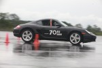 The fastest way to be safe: Autocross returns to Cherry Point