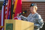 Col. Peggy Combs