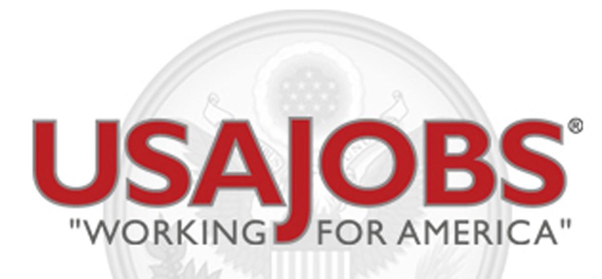 Fort Gordon Civilian Personnel Advisory Center Cpol resume help