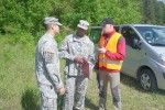 409th CSB provides contracting support across Europe