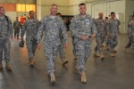 SMA Chandler visits Fort Rucker