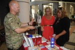 Fort Rucker celebrates Women's Equality