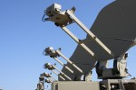 Warfighter Information Network-Tactical Increment 1 Satellite Transportable Terminals