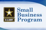 MICC awards $200 million to small business in August
