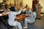 Soldiers gain SHARP tools to fight sexual harassment, assault in Army's ranks