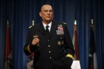 Odierno: National Guard contributions since 9/11