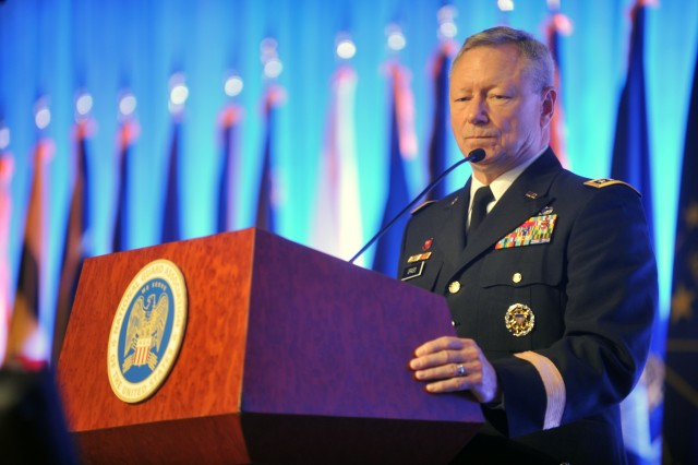 Grass: National Guard solution to problems in fiscally constrained times