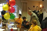 Yellow Ribbon Program provides Soldiers and families the resources they deserve