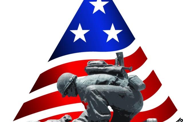 Army Medicine logo