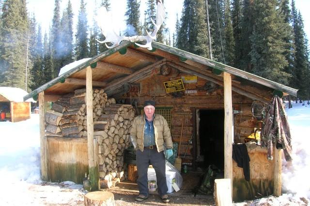Remote Cabin Building Joy Studio Design Gallery Best