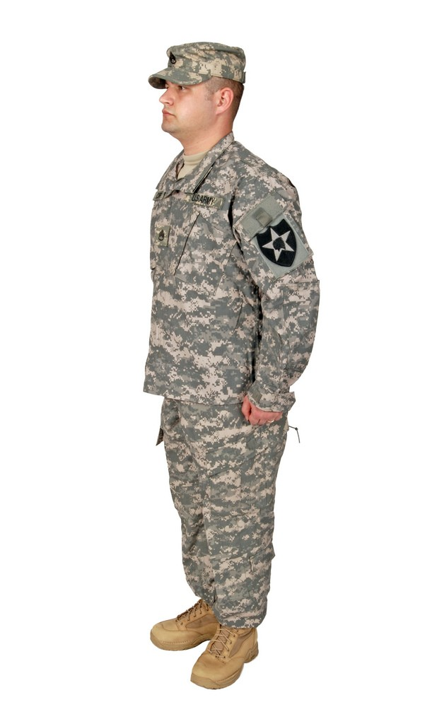 the gallery for gt us army combat uniforms