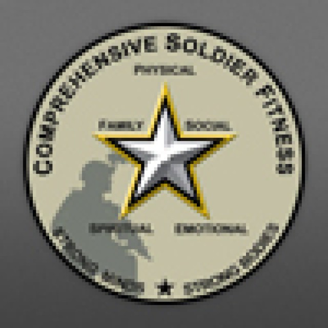 CSF spotlight graphic