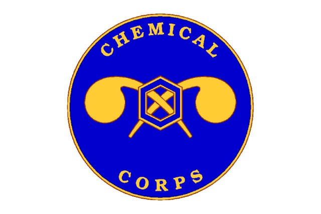 The Department of the Army announced Oct. 4, 2012, the relocation of 61st Chemical Company, 62nd Chemical Company, and Headquarters and Headquarters Detachment, 23rd Chemical Battalion from Joint Base Lewis-McChord, Wash., to the Republic of Korea.