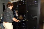 Defense's investment in supercomputing is a game-changer for Army R&D