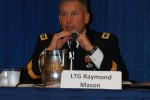 AUSA ILW Contemporary Military Forum