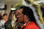 Native Americans share cultures, histories with Fort Rucker
