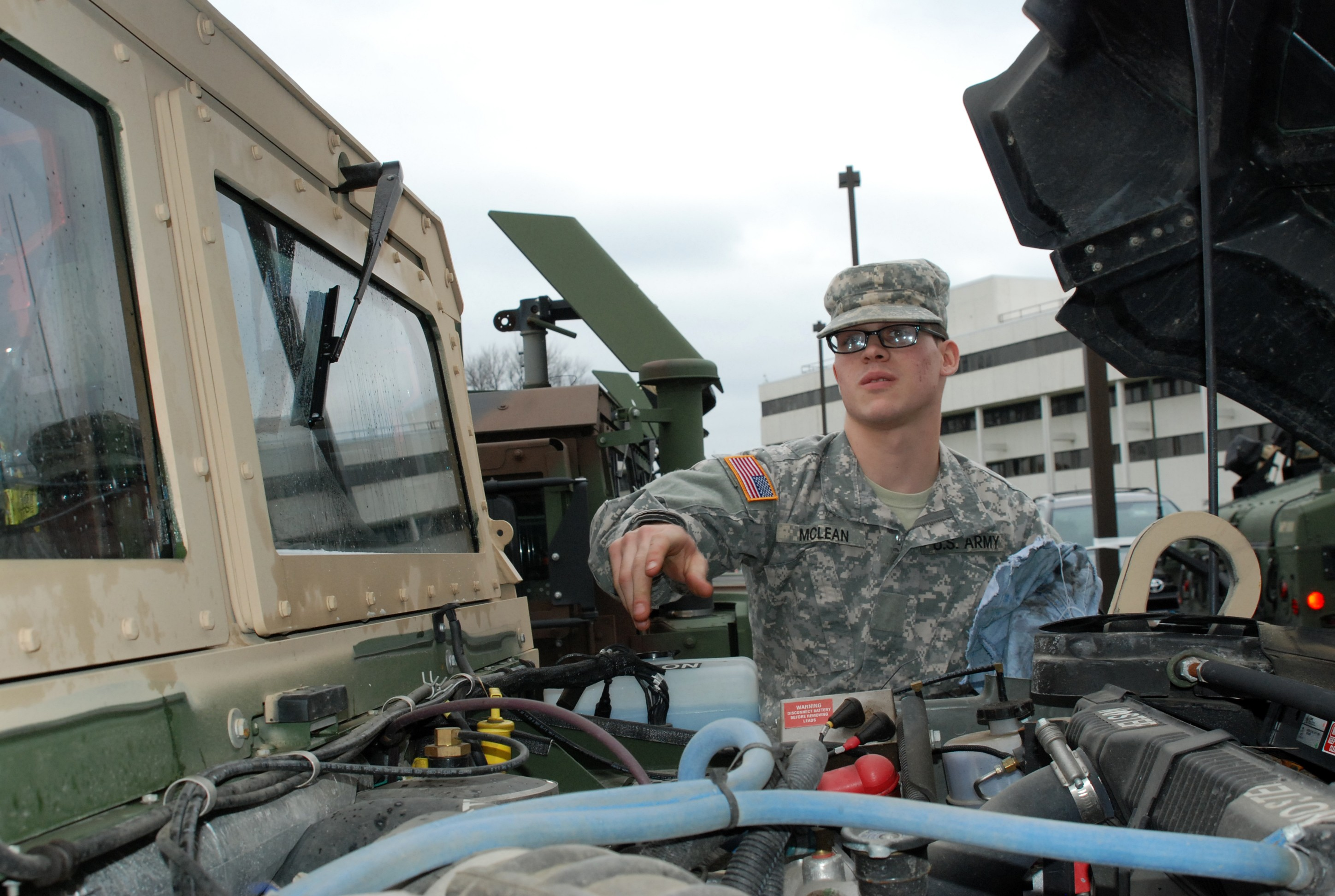 national guard prepares for hurricane sandy   u0026 39 perfect