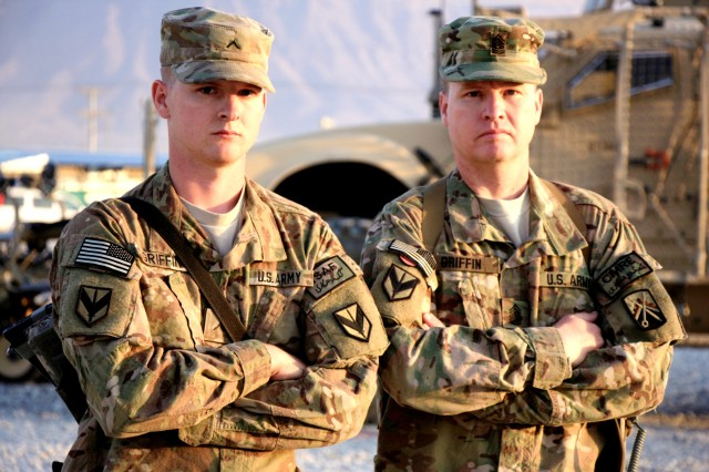 combat deployment and the military family Combat deployment and the military family combat deployment, in many ways, has affected every military family the soldier, the spouse, and the child(ren.