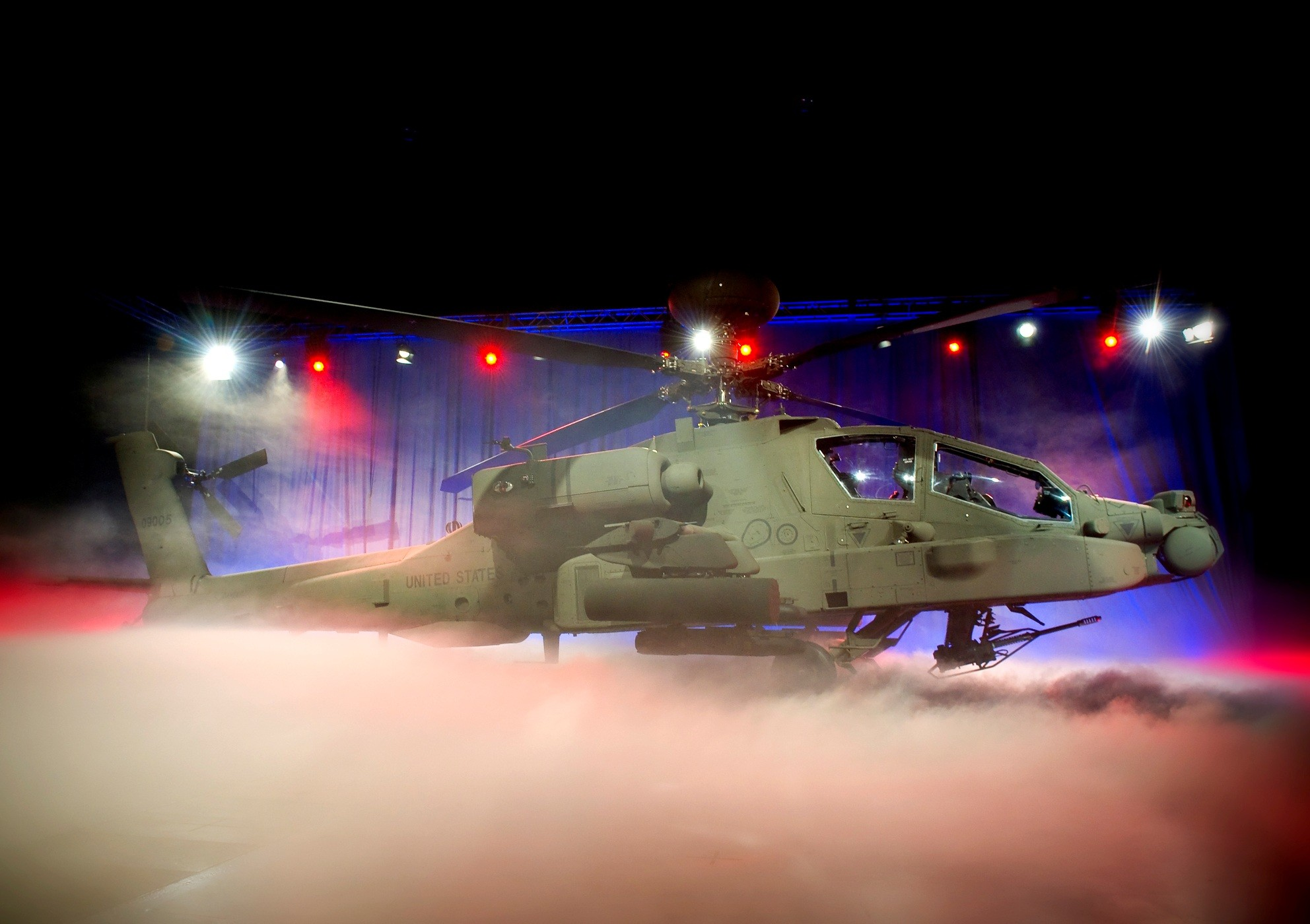 Top 10 Punto Medio Noticias | Acquisition Manager Air Force Reddit