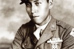 Red Cloud killed in action 62 years ago; Medal of Honor recipient who held off assault died Nov. 5, 1950