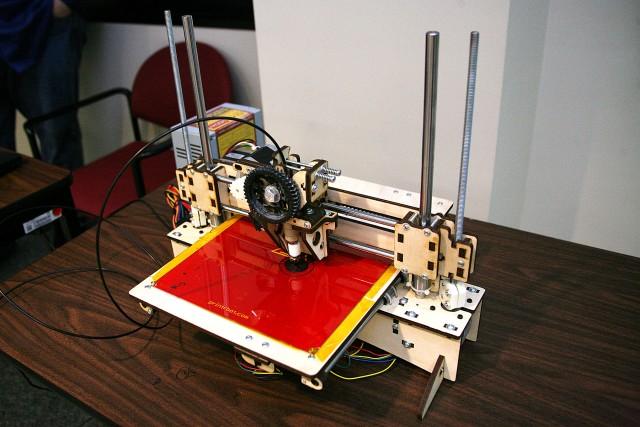 3Dprinter_0897