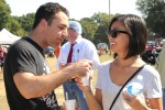 Fort Rucker honors military Families at Chili Cook-off