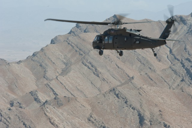 Task Force Destiny, 101st Combat Aviation Brigade Provides world class aviation Support to Regional Command East and Regional Command North.