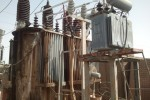 USACE set to begin electricity improvement project in Helmand province