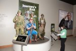 Soldiers Experience gallery
