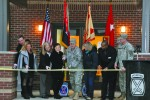 New youth center opens at Fort Drum