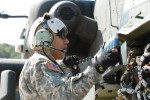 Teamwork keeps 2CAB Soldiers and crews battle-ready
