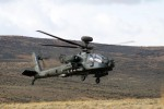 16th CAB completes aerial gunnery training