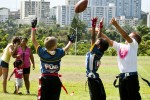 8th TSC sergeant coaches keiki to win and, also, grow