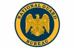 2012: National Guard year-end review