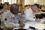 IMCOM strives to better prepare Soldiers, families