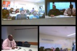 Web conferencing brings Army engineers to DoDDS-Europe physics class
