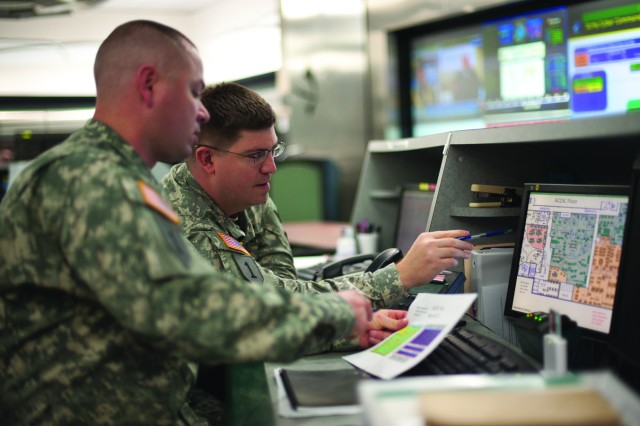 Over the last year, the mission of the 2nd Battalion, 1st Information Operations Command (Land), has shifted from computer network defense to assuming the role of cyber opposing force.
