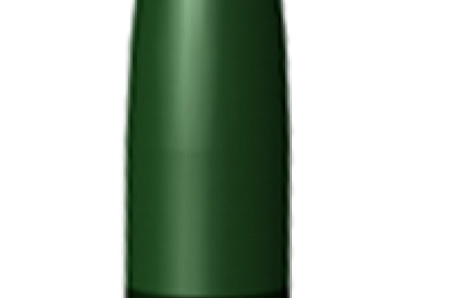 "Picatinny Arsenal munitions experts have developed a process to recycle a family of old artillery shells to create less expensive, more realistic and safer training rounds for Soldiers, giving new meaning to the slogan ""renew, reuse, recycle."" Pictured here, the 155mm M1122"