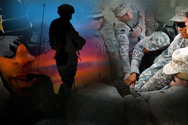 The U.S. Army Combat Readiness/Safety Center recently released accident statistics for the first quarter of fiscal year 2013, and the data show a continued overall decline in both on- and off-duty accidental deaths.