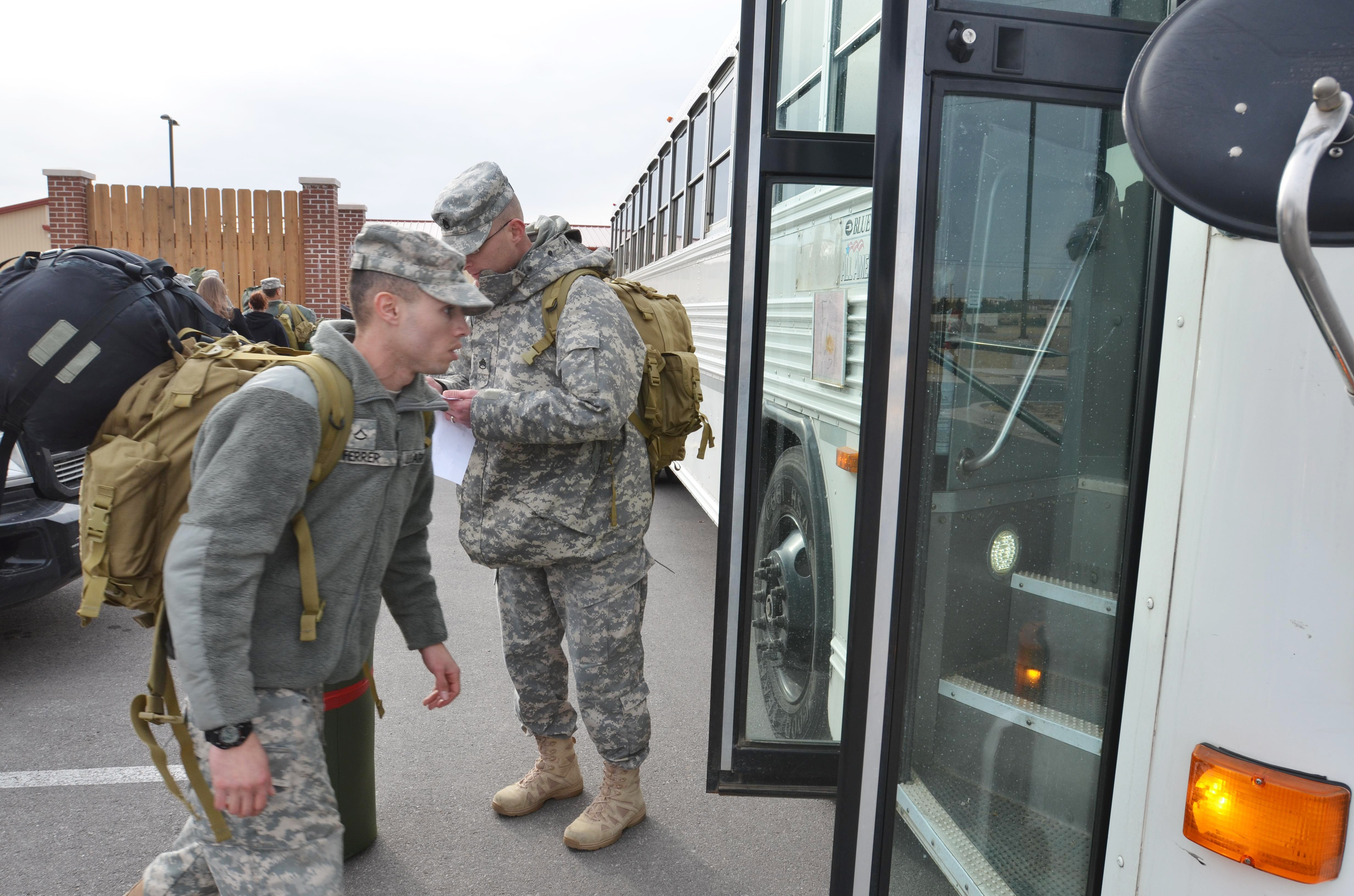 middle eastern single men in fort sill Army, navy add citizenship option to noting in particular the dearth of people in america able to speak arabic or other middle eastern fort sill, okla fort.