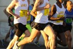 Fort Huachuca represents Army in 12K Cross Country Championships