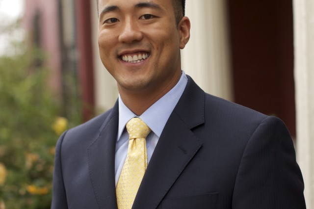 Tom Pae is now pursuing a MBA at Columbia University.