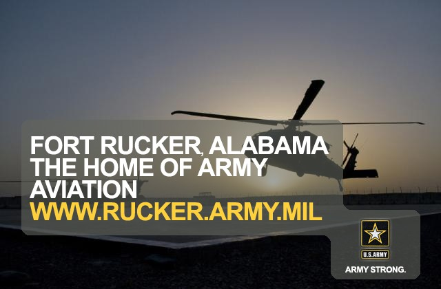 fort rucker single men Free to join & browse - 1000's of singles in fort rucker, alabama - interracial dating, relationships & marriage online.