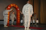 5th Signal Command hosts NCO induction ceremony