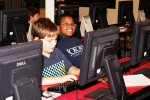 ASC helps area schools via Computers for Learning Program