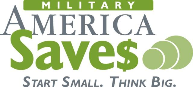 Military Saves