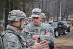 2nd Infantry Division command team visits 210th Fires Brigade